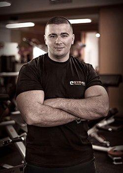 Павел Семенишин